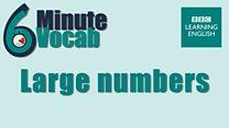 6minvocab_25_large_numbers.jpg