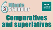 6mingram_li_13_comparatives_superlatives.jpg