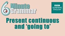 6mingram_li_9_present_continuous_going_to.jpg