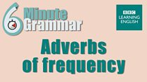 6mingram_li_4_adverbs_frequency.jpg