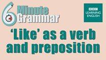 6mingram_li_3_like_verb_preposition.jpg