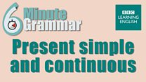 6mingram_li_2_present_simple_continuous.jpg
