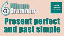 6mingram_li_26_present_perfect_past_simple.jpg