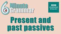 6mingram_li_22_present_past_passives.jpg