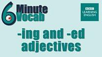 6minvocab_li_6_ing_ed_adjectives.jpg