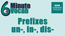 6minvocab_li_3_prefixes_un_in_dis.jpg