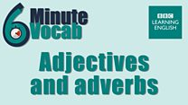6minvocab_li_2_adjectives_adverbs.jpg