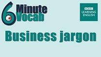6minvocab_li_27_business_jargon.jpg