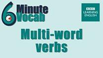 6minvocab_li_21_multi_word_verbs.jpg