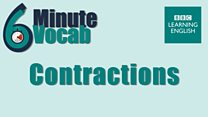6minvocab_li_11_contractions.jpg
