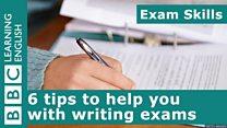 exam skills 15 thumbnail