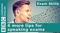 Exam skills 18 thiumbnail