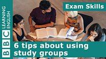 exam skills 27 thumbnail