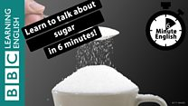 sugar_YouTube-6-minute-English-template.jpg