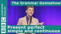 grammar_gameshow_PP.jpg