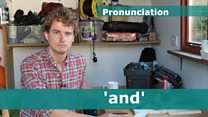 Tim's Pronunciation Workshop part 12 - weblink image