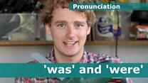 Tim's Pronunciation Workshop part 13 - weblink image