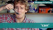 Tim's Pronunciation Workshop part 16- weblink image