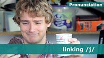 Tim's Pronunciation Workshop part 19- weblink image