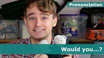 Tim's Pronunciation Workshop part 24- weblink image