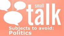 Small talk politics web 1920 X 1080