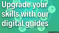 Digital Literacy index image link