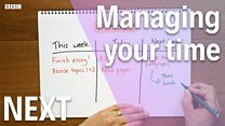 Study Skills image link 6