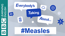 ETA_180221_#Measles_1920x1080_cover_le_bar.png