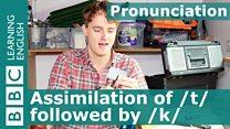 Tim's_pronunciation_t-k_assimilation_28.jpg