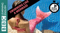 6_minute_English_mermaiding.JPG