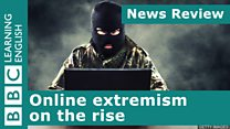 news_review_online_extremism_YOU_TUBE_COVER.jpg