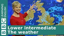 Lower_intermediate_the_weather_cover.jpg