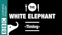 the white elephant 17.jpg