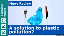 BBC_LE_180417_News_Review_plastic_pollution_YT.jpg