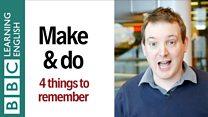 make_&do.jpg