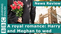 BBC News Review - Harry and Megan to wed.jpg
