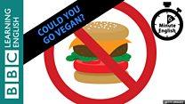 BBC_LE_6min_vegan.jpg
