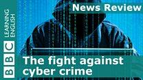 YT_newsreview_cybercrime.jpg