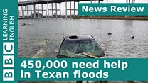 texan flood.jpg