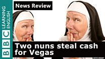 News_Review_NUNS_YOUTUBE.jpg