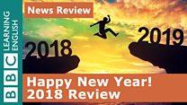 News_Review_YOUTUBE_V2.jpg