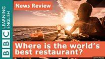 best restaurant.jpg