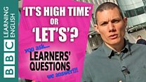 learners_questions_YT_10.jpg