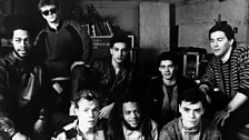 Image for UB40 - Archive Session