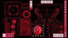 Episode Graphics