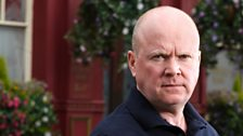 Phil Mitchell