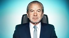 Image for Lord Sugar: Government should