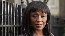 Denise Fox