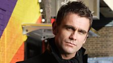 Jack Branning