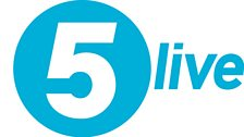 Image for 5 live turns 18!